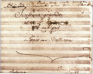 Eroica_Beethoven_title