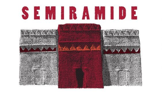Semiramide_CD cover Daniela Barcellona