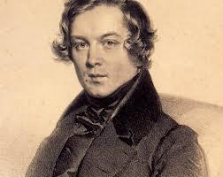 I  Liederkreis  op. 39 di R. Schumann: l'attrazione verso il demoniaco e lo sconvolgimento dei sensi.