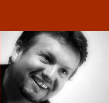 Intervista esclusiva al baritono FEDERICO LONGHI