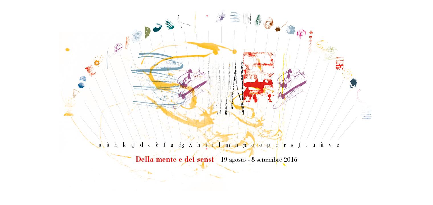 34° Festival Internazionale di Musica di Portogruaro