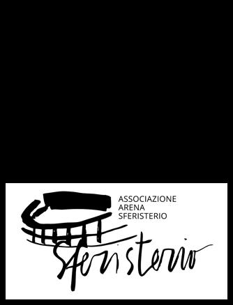 Aperto il concorso internazionale Macerata Opera 4.0 per progetti di teatro musicale contemporaneo, riservato agli under35 – candidature entro il 17 marzo