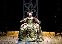 Teatro Regio Parma: Torna il Roberto Devereux dopo 178 anni