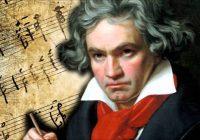 Storia dell'Opera: Beethoven e Weber l'era romantica