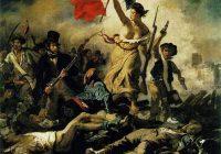 Storia dell'Opera: l'Opera in Francia con Spontini e Cherubini