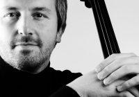 Orchestra RAI: Mario Brunello e Gustavo Gimeno a Torino