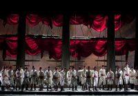 Piacenza: Il Corsaro torna in auge con la regia di Puggelli