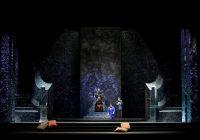 TCBO: va in scena il Don Carlo di Verdi, dal 6/14 giugno 2018