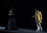 Festival della Valle d'Itria: va in scena il Rinaldo di Händel