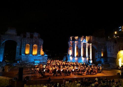 Orchestra della Calabria