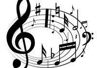 Tutti dovrebbero sapere che cantare e suonare è facile!