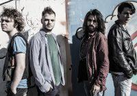 HANIA – Spirito Guerriero. Una Moderna Favola Rock: dal Cuore del Brasile al Cuore Rock Italiano