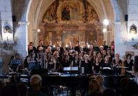 Festival della Piana del Cavaliere: a breve chiusura iscrizione ai corsi